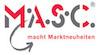 MASC GmbH