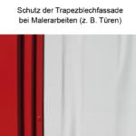 ASF500_Trapezblech