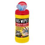Big Wipes-Reinigungstuecher-Dose