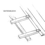 ELH_Zeichn_Seitenblech