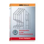FBW_Buch_Winkelfalztechnik