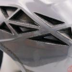 DH_Dachhelm_Detail