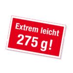 DH_Hinweis_Extrem leicht