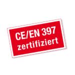 DH_Hinweis_Zertifiziert