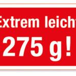 Extrem_Leicht